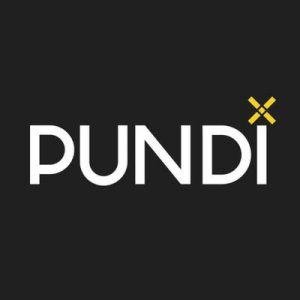 pundix-icon